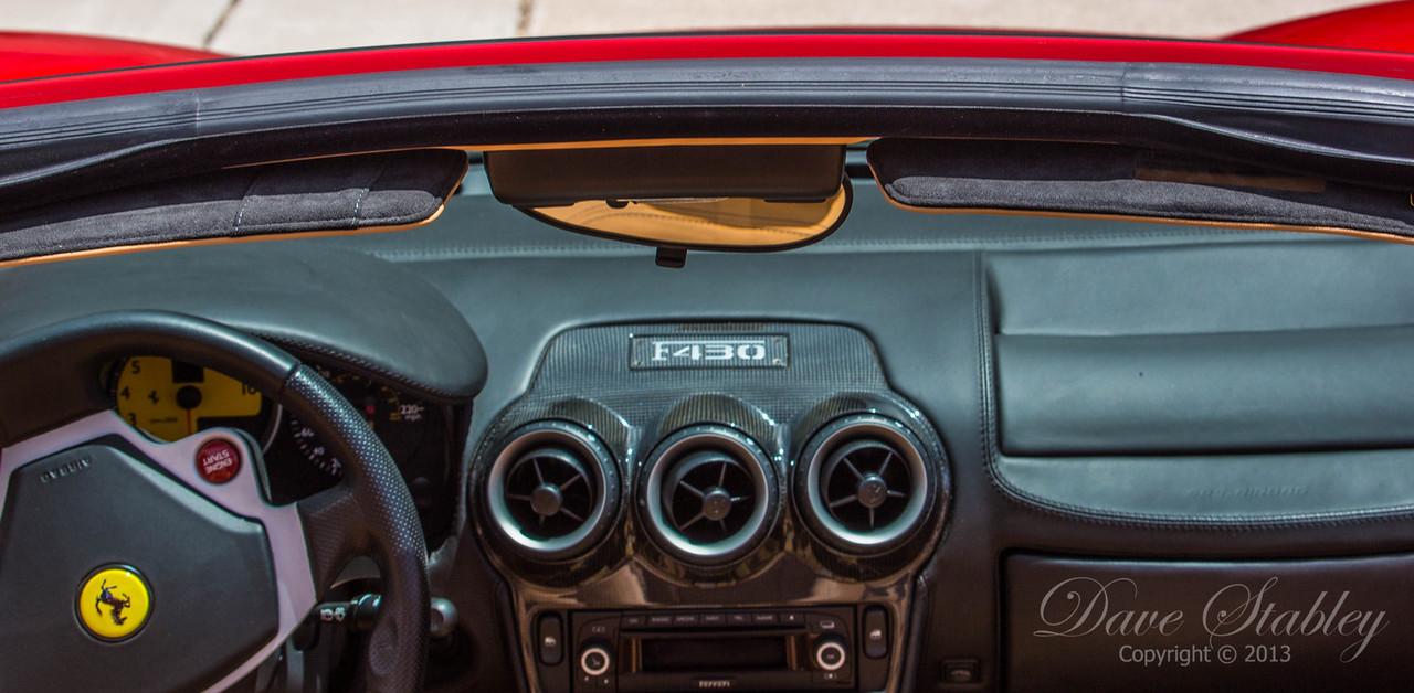 Ferrari-9831