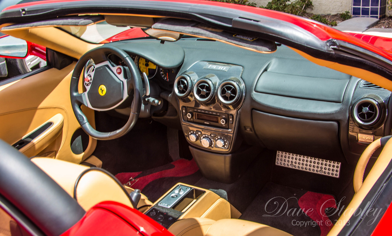 Ferrari-9837
