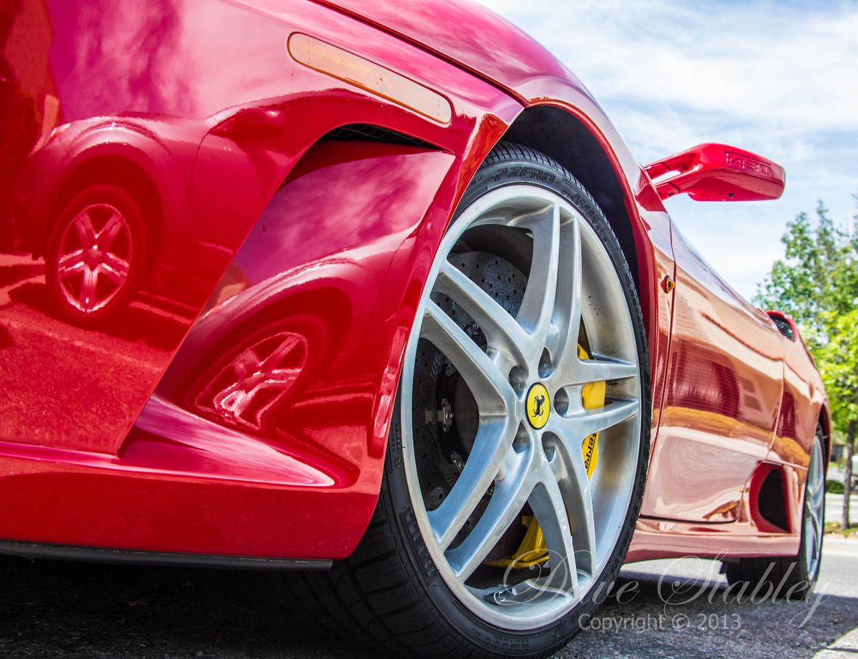 Ferrari-9799