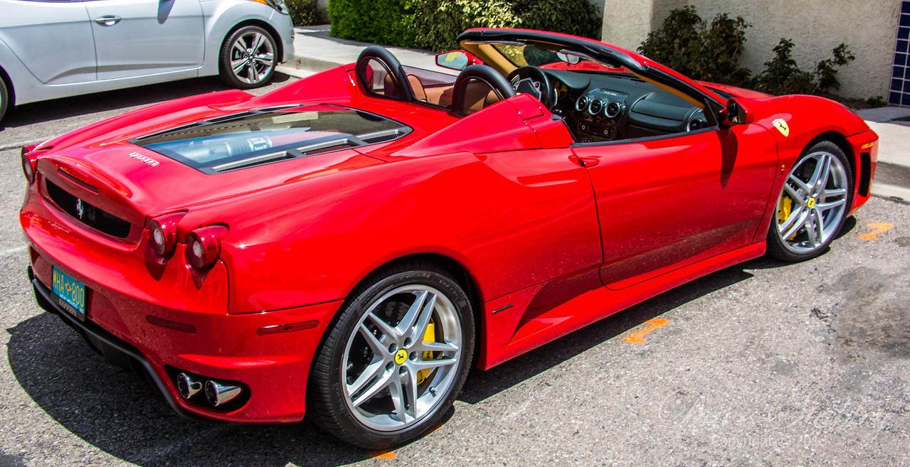 Ferrari-9847