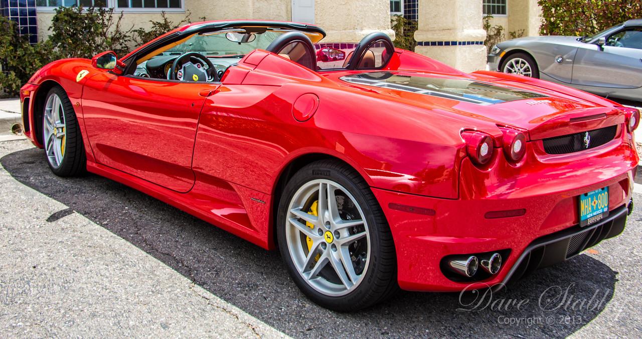 Ferrari-9852