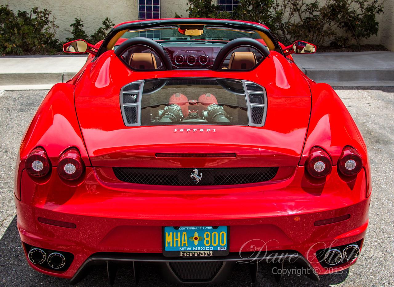 Ferrari-9849