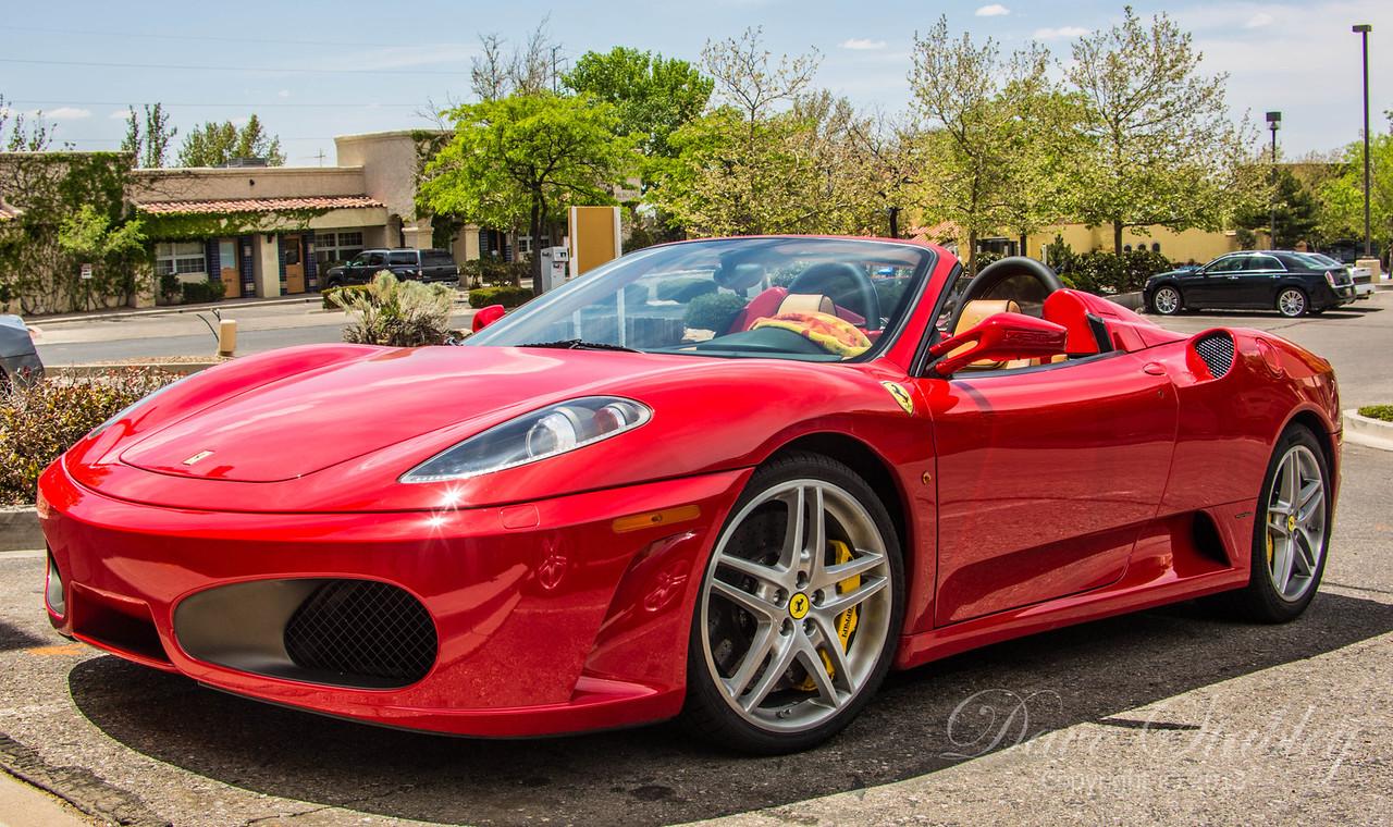 Ferrari-9828