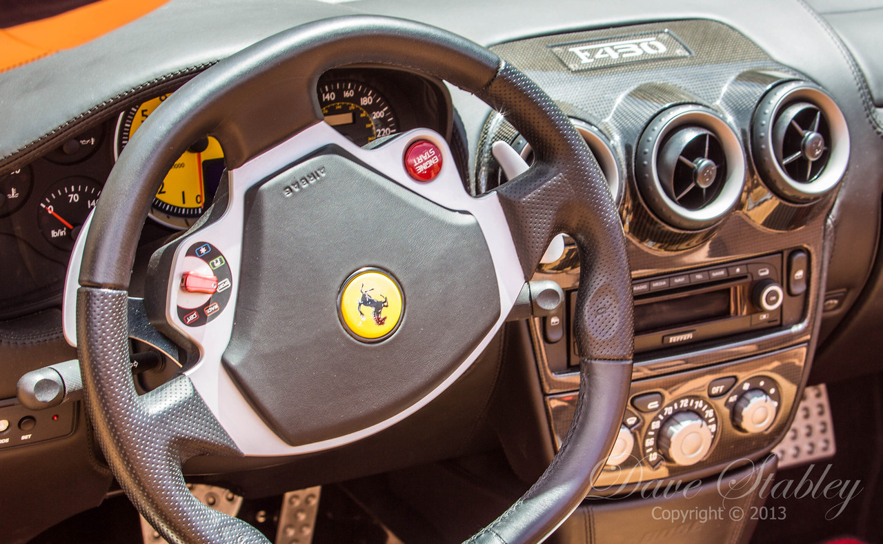 Ferrari-9830