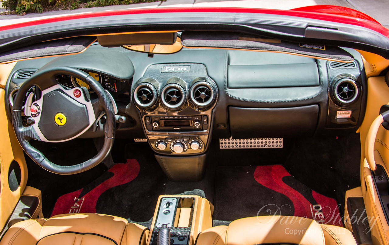 Ferrari-9840