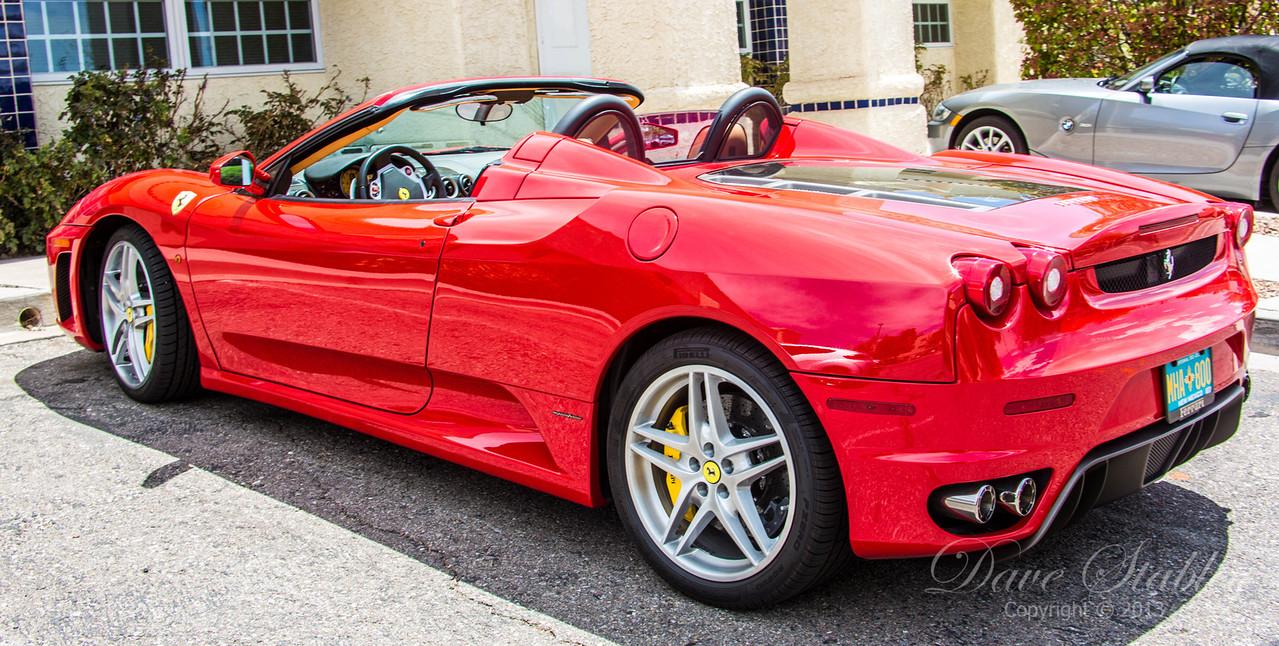 Ferrari-9853