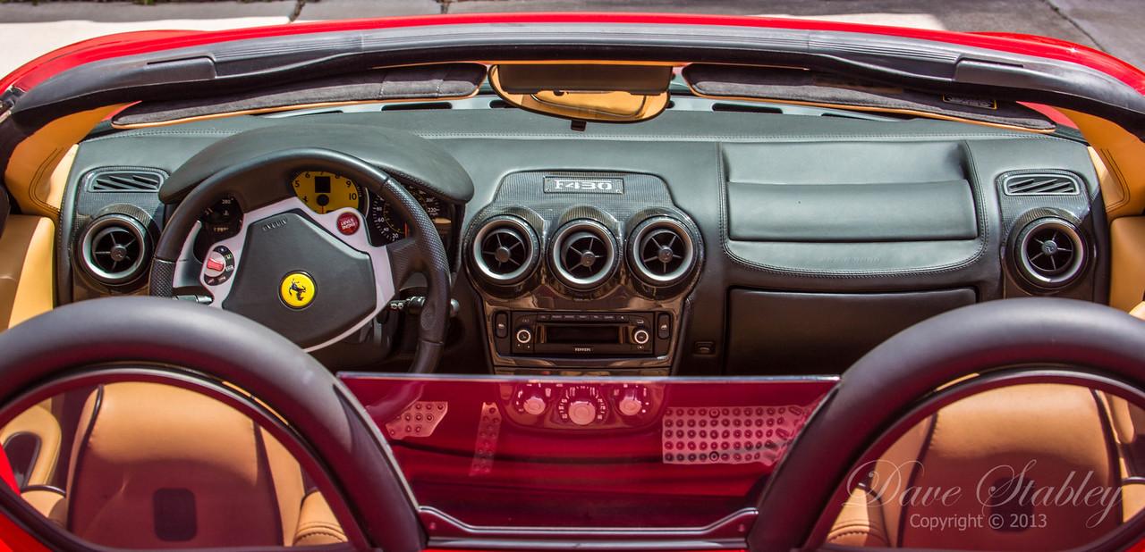 Ferrari-9833