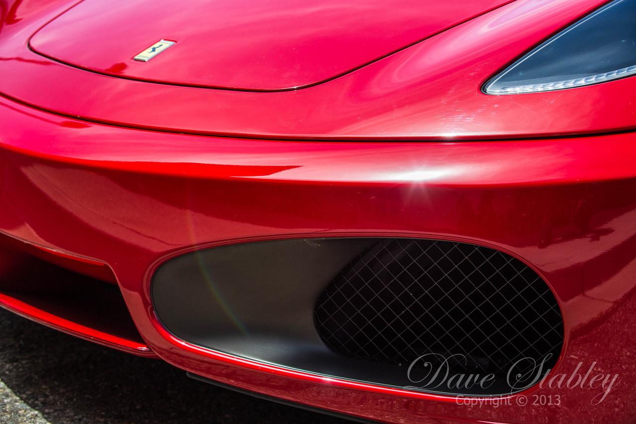 Ferrari-9788