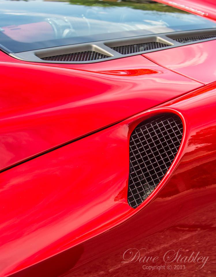 Ferrari-9789