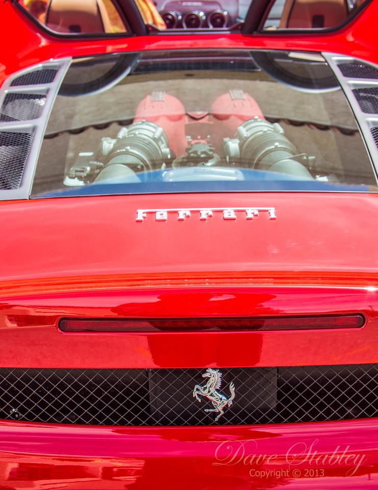 Ferrari-9809