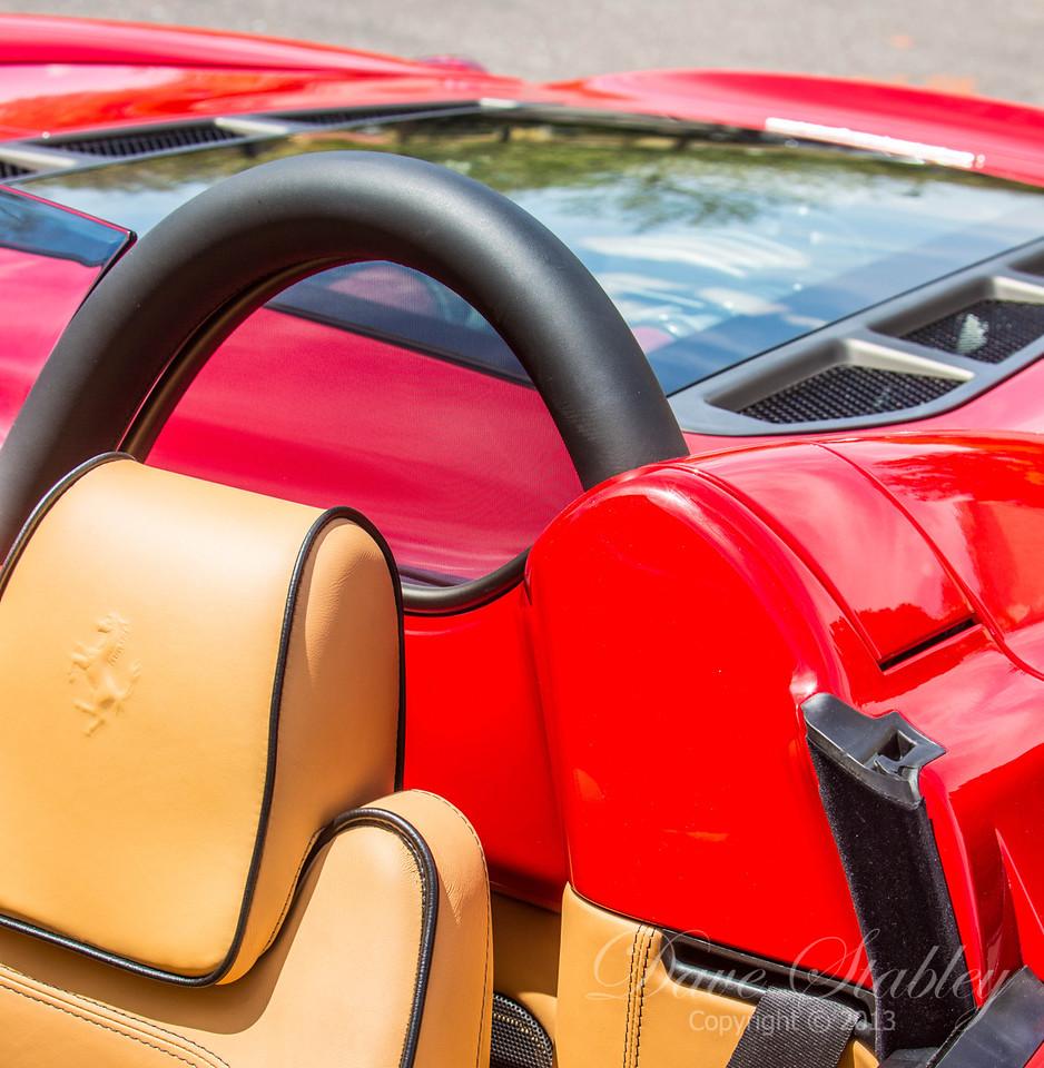 Ferrari-9806