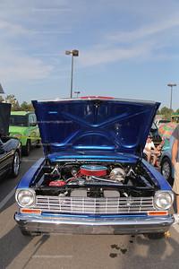 CarShowBF-0114