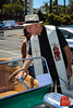 knights of columbus-0185