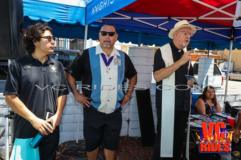 knights of columbus-0168