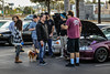IMG_0865 cars and coffee ventura