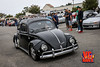 cars-and-coffee-ventura-3249