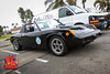 cars-and-coffee-ventura-3275