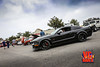 cars-and-coffee-ventura-3283