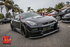 cars-and-coffee-ventura-3282