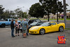 cars-and-coffee-ventura-3253