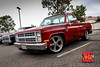 cars-and-coffee-ventura-3257