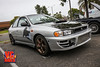 cars-and-coffee-ventura-3270