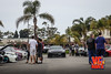 cars-and-coffee-ventura-3279