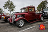 cars-and-coffee-ventura-3254