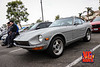 cars-and-coffee-ventura-3263