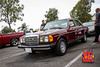 cars-and-coffee-ventura-3256