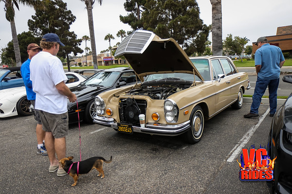 cars-and-coffee-ventura-3267