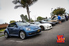 cars-and-coffee-ventura-3258