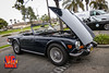 cars-and-coffee-ventura-3271