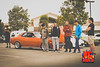 cars-and-coffee-ventura-5246