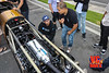 cars-and-coffee-ventura-5232