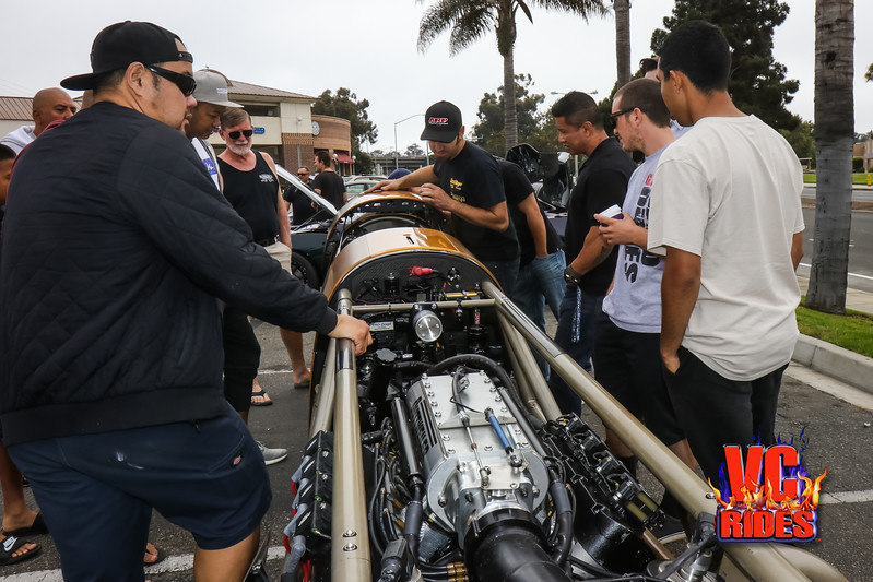 cars-and-coffee-ventura-5229