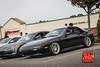 cars-and-coffee-ventura-5245