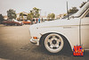 cars-and-coffee-ventura-5250