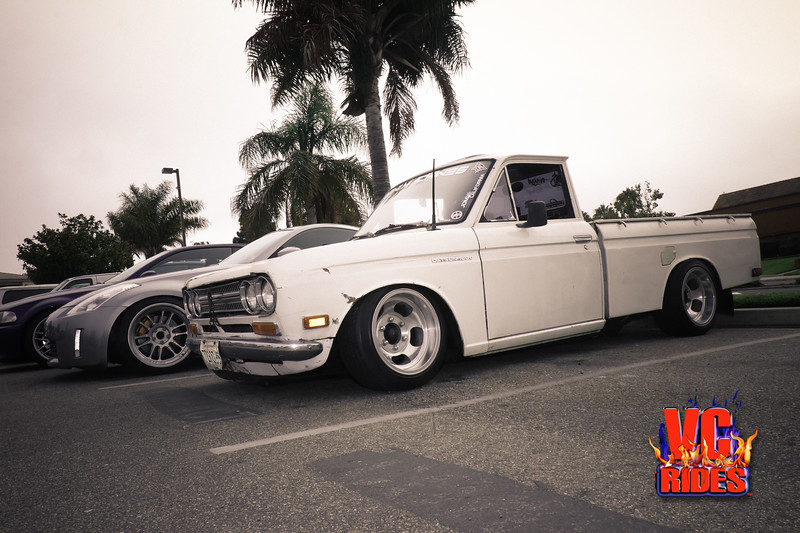 cars-and-coffee-ventura-5249