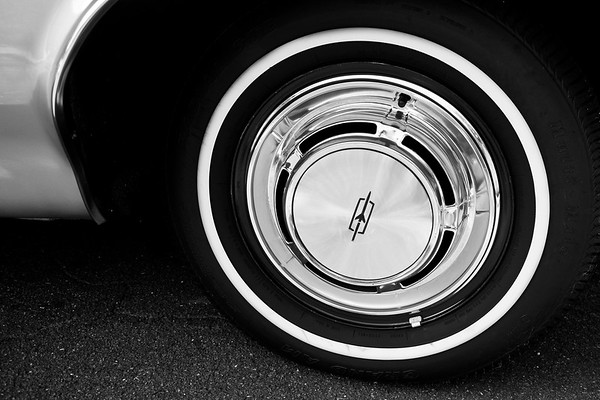 Web Dad's Cutlass B&W Edit-102