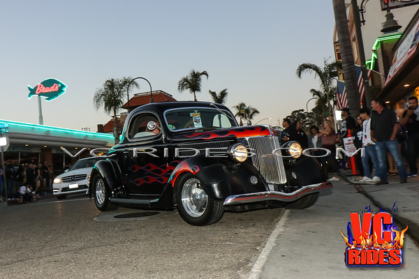 classic at pismo beach-0059