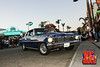 classic at pismo beach-0057