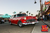 classic at pismo beach-0058