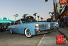 classic at pismo beach-0065