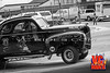 cruisin-nationals-0023