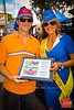 vcrides_cruisin_for_a_cure_092714-2313