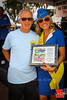 vcrides_cruisin_for_a_cure_092714-2312