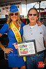 vcrides_cruisin_for_a_cure_092714-2311