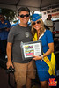 vcrides_cruisin_for_a_cure_092714-2317