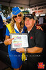 vcrides_cruisin_for_a_cure_092714-2315
